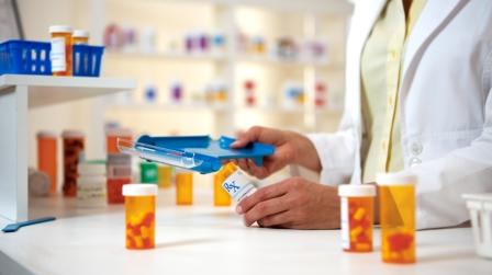 pharmacy-image.jpg